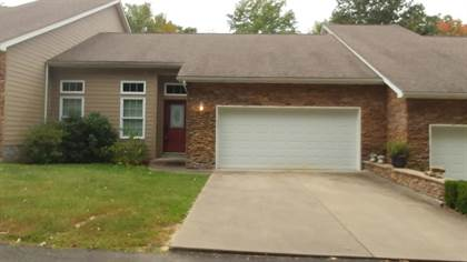 Residential Property for sale in 979 SUMMERLEE ROAD, Oak Hill, WV, 25901