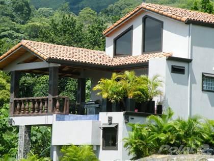 Residential Property for sale in Escobal 1558, Atenas, Alajuela