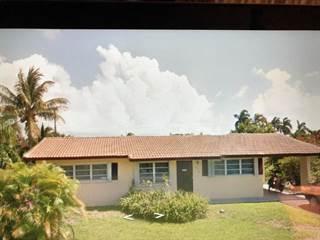 Single Family for rent in 276 NE 29th Street, Boca Raton, FL, 33431
