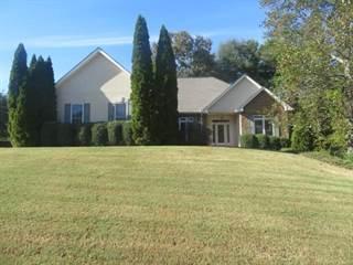 Single Family for sale in 2292 Silver Fox Lane, Buford, GA, 30519