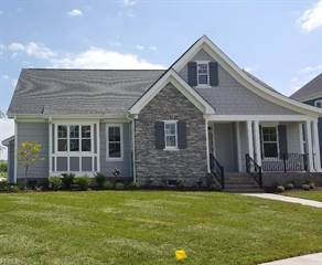 Photo of 3472 Raintree Circle, Sleepy Hole, VA