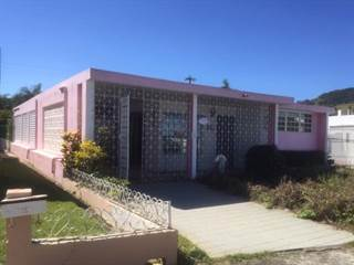 Single Family for sale in No address available, San German, PR, 00683
