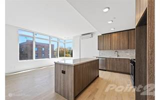 Condo for sale in 3311 Newkirk Ave 6, Brooklyn, NY, 11203