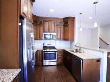Apartment for rent in 102 Trapper Cir, Springdale, UT, 84767