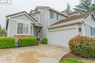 Townhouse for sale in 905 Arrowhead Ter, Clayton, CA, 94517