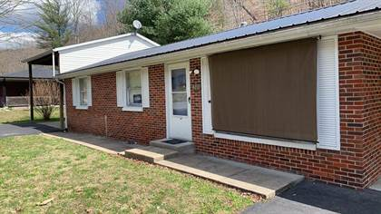 Residential Property for sale in 480 Pleasant Valley, Morehead, KY, 40351