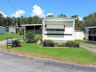 Residential Property for sale in 218 Lowe Road, Leesburg, FL, 34748