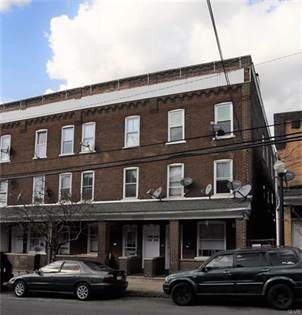 Residential Property for rent in 1105 East 4th Street 2, Bethlehem, PA, 18015