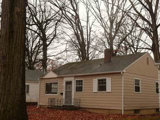 Single Family for sale in 4418 Smith Street, Fort Wayne, IN, 46806