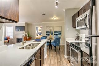 Apartment for rent in Stonebridge at Twin Peaks - 3x2, Longmont, CO, 80503