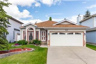 Single Family for sale in 1312 SUNVISTA WY SE, Calgary, Alberta