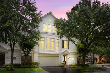 Residential Property for sale in 1929 Wilson Street, Houston, TX, 77006