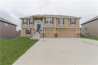 Single Family for sale in 11112 N Jefferson Street, Kansas City, MO, 64155