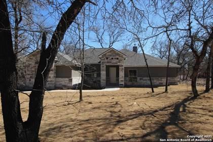 Residential Property for sale in 285 Cibolo Way, La Vernia, TX, 78121