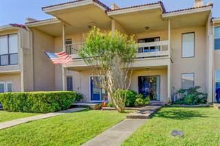 Swell Townhomes For Sale In Conroe Our Townhouses In Conroe Tx Interior Design Ideas Oteneahmetsinanyavuzinfo