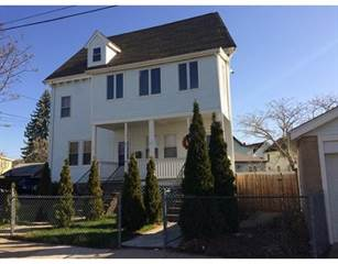 Multi-family Home for sale in 28-30 Coleman St, Malden, MA, 02148