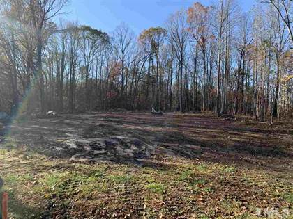 Lots And Land for sale in lot 12 Fox Crossing Drive, Roxboro, NC, 27574