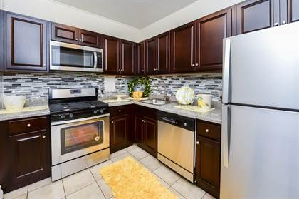 Apartment for rent in 10 Paul Robeson Blvd, New Brunswick, NJ, 08901