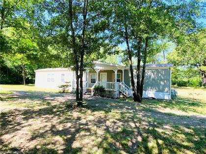 Residential Property for sale in 14904 Grade School  RD, Fort Smith, AR, 72916