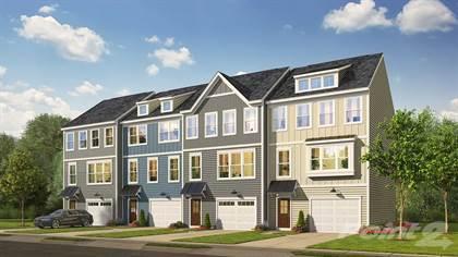 Multifamily for sale in 5911 McComb Street, Crozet, VA, 22932