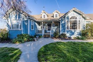 Single Family for sale in 20311 Road 30 1/2, Madera, CA, 93638