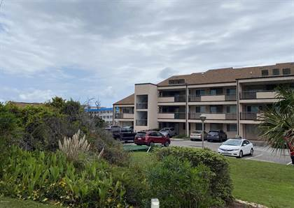 Residential Property for sale in 331 Salter Path Road 116, Pine Knoll Shores, NC, 28512