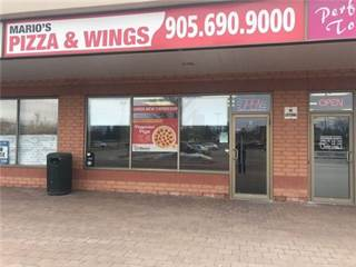 Comm/Ind for sale in 115 Hamilton St N, Hamilton, Ontario
