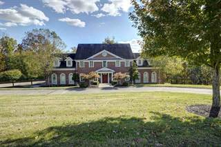 Single Family for sale in 477 St. Andrews Drive, Barboursville, WV, 25504
