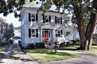Single Family for sale in 4405 Victoria Boulevard, Hampton, VA, 23669
