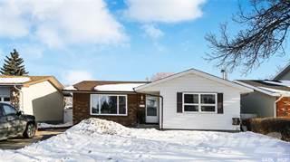 Residential Property for sale in 27 Hayes CRESCENT, Regina, Saskatchewan, S4X 1B1