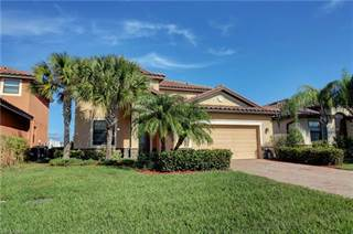 Single Family for sale in 9369 Via Piazza CT, Fort Myers, FL, 33905