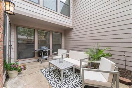 Residential Property for sale in 18240 Midway Road 603, Dallas, TX, 75287