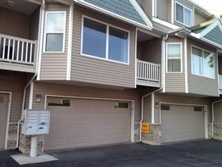 Single Family for rent in 6006 park ridge Road 6006, Loves Park, IL, 61111