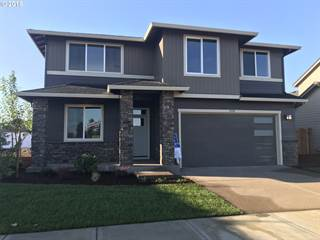 Single Family for sale in 2179 SE 10th PL Lot95, Canby, OR, 97013