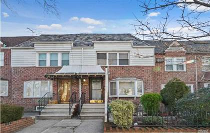 Residential Property for sale in 64-43 79th Street, Middle Village, NY, 11379