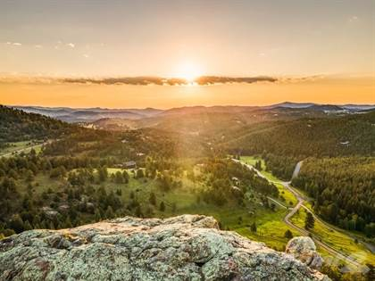 Lot/Land for sale in TBD West Meadow Road , Evergreen, CO, 80439