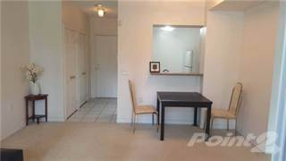Apartment for sale in 2627 Mccowan Rd, Toronto, Ontario