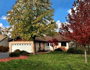 Single Family for sale in 106 Cayuga Lane, Loda, IL, 60948