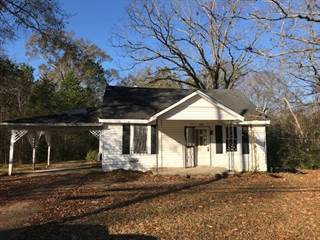 Single Family for sale in 2375 MCDOWELL RD EXT, Jackson, MS, 39204