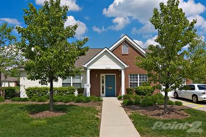 Apartment for rent in Renaissance Village Apartments, Columbus, OH, 43219