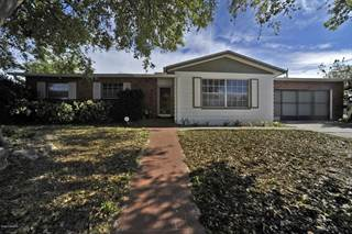 Single Family for sale in 2201 Iona Drive, Cocoa, FL, 32926