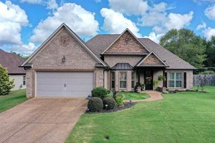Residential Property for sale in 287 Greenhill Drive, Jackson, TN, 38305