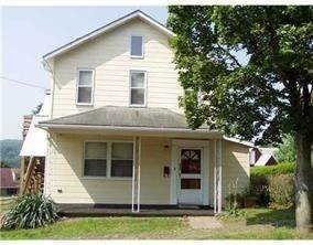 Multifamily for sale in 432 Washington Ave, Leechburg, PA, 15656