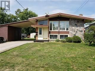 Multi-family Home for sale in 144 NORWOOD AVENUE, North Bay, Ontario, P1B5E1