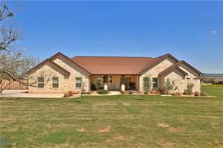 Single Family for sale in 165 Southern Cross Road, Abilene, TX, 79606
