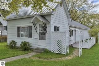 Single Family for sale in 431 N Cedar Street, Traverse City, MI, 49684