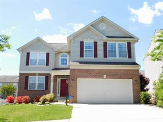 Residential for sale in 6004 Helen Dorsey Way, Columbia, MD, 21045