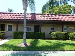 Residential Property for sale in 601 N HERCULES AVENUE 203, Clearwater, FL, 33765