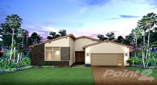 Single Family for sale in 8926 Kingsmoor Way, Lake Worth, FL, 33467