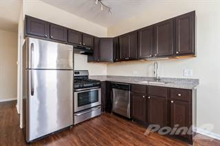 Apartment for rent in 1544 W Wabansia - 2 BEDROOM - 1 BATHROOM, Chicago, IL, 60622